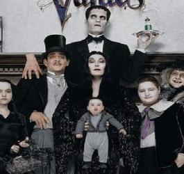 6 filmes que marcaram a sua infância