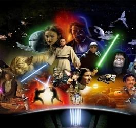 8 tecnologias do universo Star Wars que podem se tornar realidade
