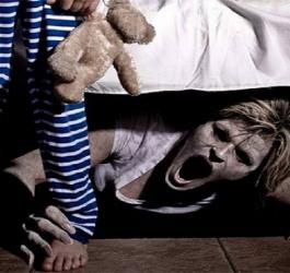 A verdade por trás dos pesadelos