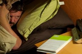 As curiosidades mais legais sobre o sono que você não sabia