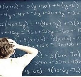 Dicas de matemática que teriam feito muita diferença no colegial
