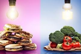 Como se tornar uma pessoa saudável