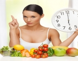 5 mitos sobre perder peso