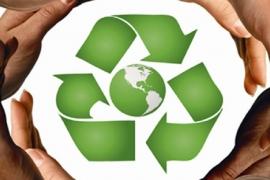 O futuro da reciclagem