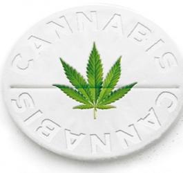 Drogas que já tiveram uso medicinal