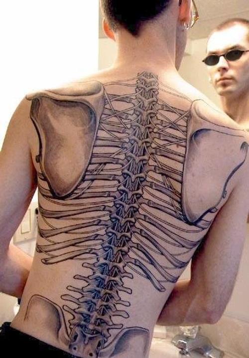 skeletonback