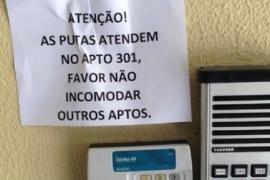 Coisas que só um brasileiro é capaz de fazer #3