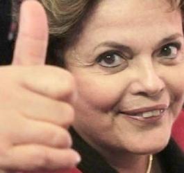 Coisas que só um brasileiro é capaz de fazer #4