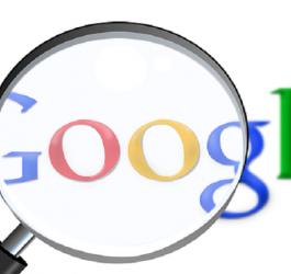As perguntas mais buscadas no Google
