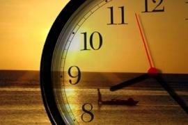 O que é e por que existe o horário de verão?
