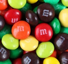 As origens de alguns dos nossos doces favoritos