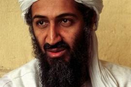 Por que as fotos de Osama Bin Laden nunca foram divulgadas?