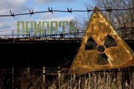 A história de Chernobyl contada em 11 fotos