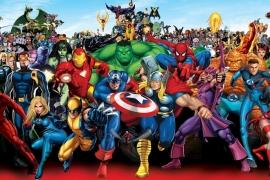 5 fatos que a Marvel quer que você esqueça