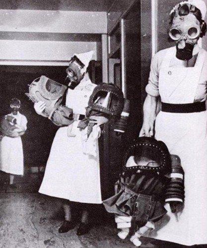 bebês hospital