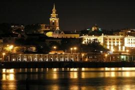 As cidades com os menores custo de vida da Europa
