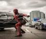 5 filmes incríveis proibidos para menores de 18