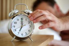 Provas de que você está viciado em dormir