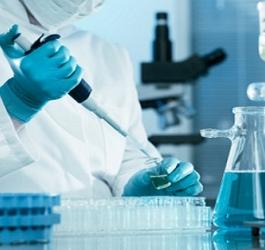 Material que se conserta sozinho é inventado em laboratório