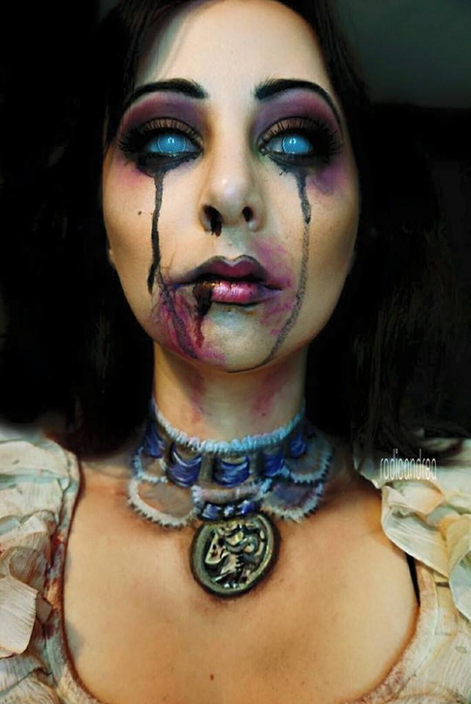 assustador-body-art-makeup-radicandrea-10__700