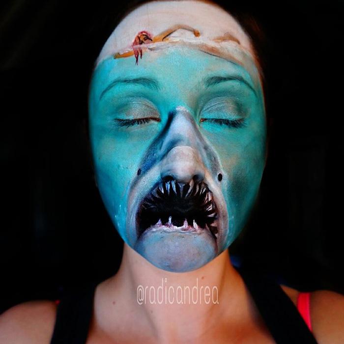 assustador-body-art-makeup-radicandrea-14__700