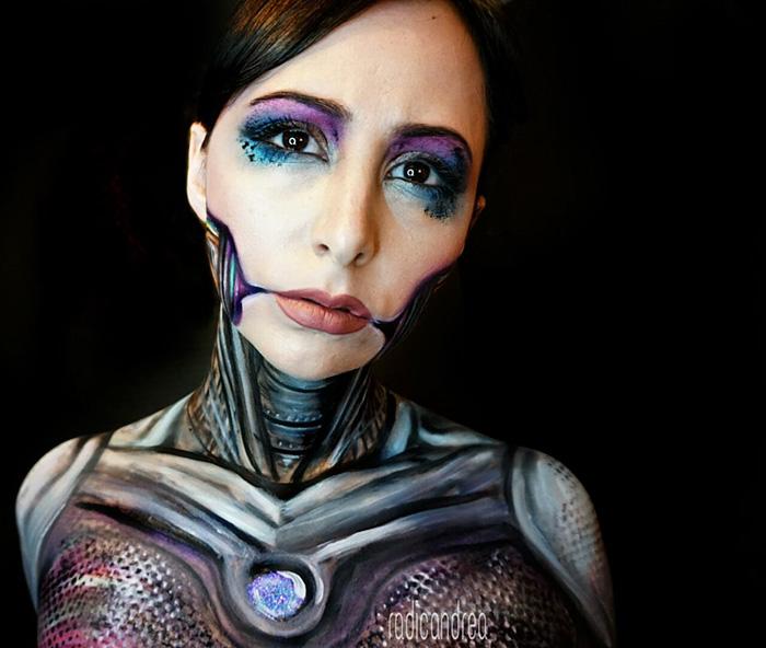 assustador-body-art-makeup-radicandrea-15__700