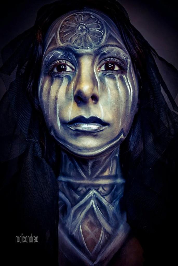 assustador-body-art-makeup-radicandrea-18__700