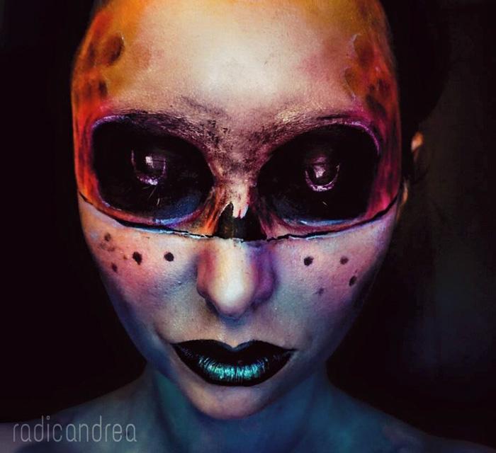 assustador-body-art-makeup-radicandrea-7__700