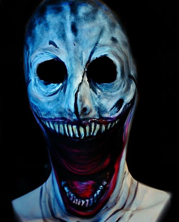 assustador-body-art-makeup-radicandrea2__700