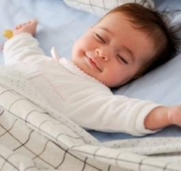 Porquê dormir faz com que você se lembre de coisas esquecidas