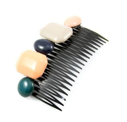 coisas femininas para cabelo