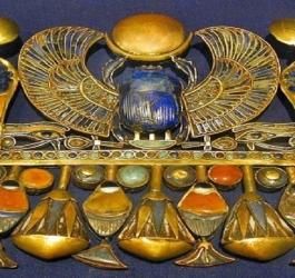 As 6 descobertas arqueológicas mais importantes da história