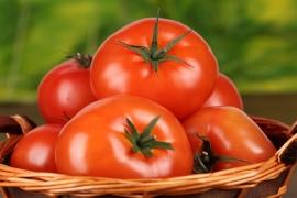 Afinal, o tomate é uma fruta ou não?