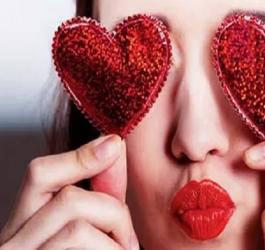 7 sinais de que você está apaixonado