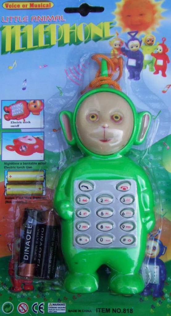 brinquedos que seus filhos não devem ter 2