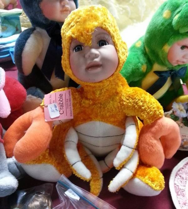 brinquedos que seus filhos não devem ter 5