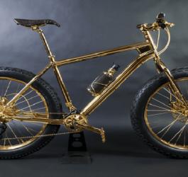 As bikes mais legais que você já viu