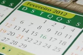O que é e porque existe o ano bissexto