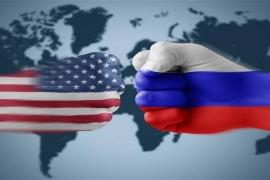 Os fatos mais impressionantes da Guerra Fria