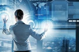 Motivos que mostram que a realidade virtual está próxima