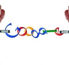 3 coisas que o Google não conta para você