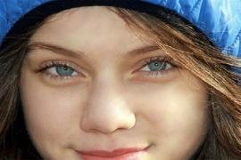 Curiosidades fascinantes sobre o olho