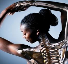 Curiosidades fascinantes sobre o corpo humano