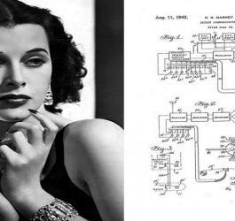 Invenções criadas por mulheres que mudaram o mundo