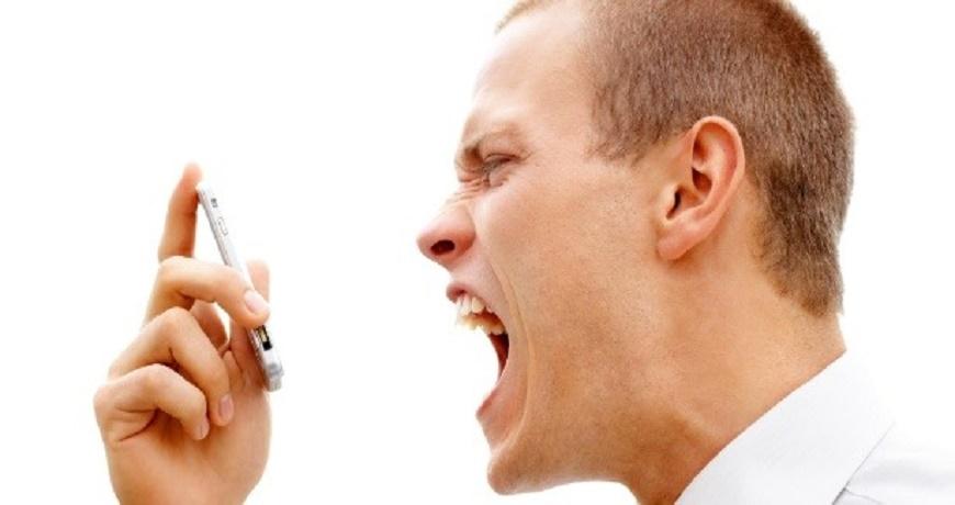 Coisas que as mulheres fazem e que irritam os homens | Acredita ...