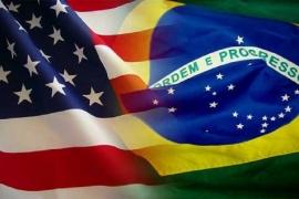 5 coisas do Brasil que dão inveja nos Estados Unidos