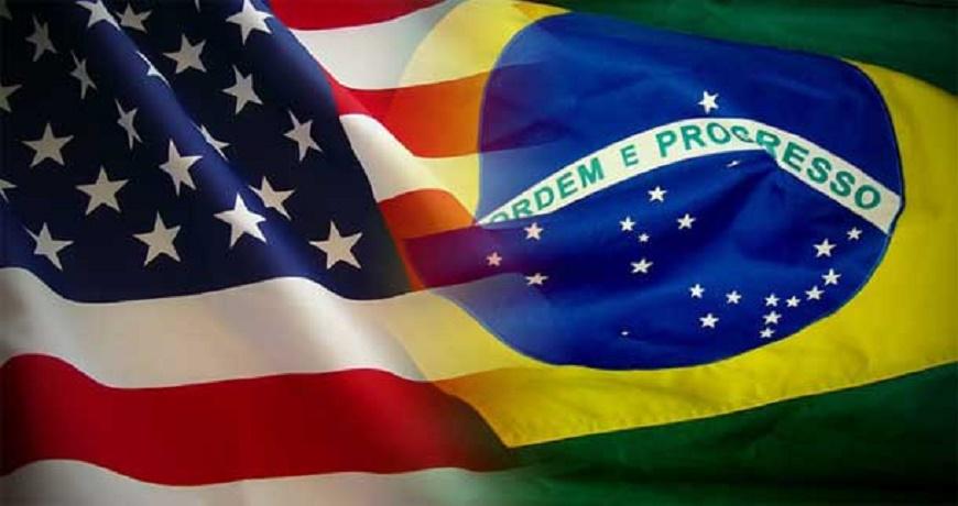 5 coisas do Brasil que dão inveja nos Estados Unidos | Acredita ...