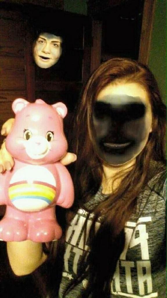 face swap 1