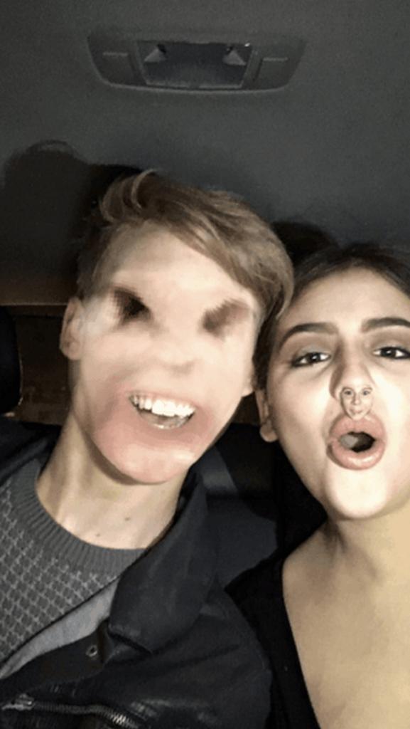 face swap 14