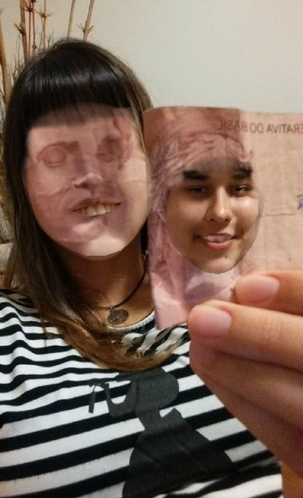 face swap 3